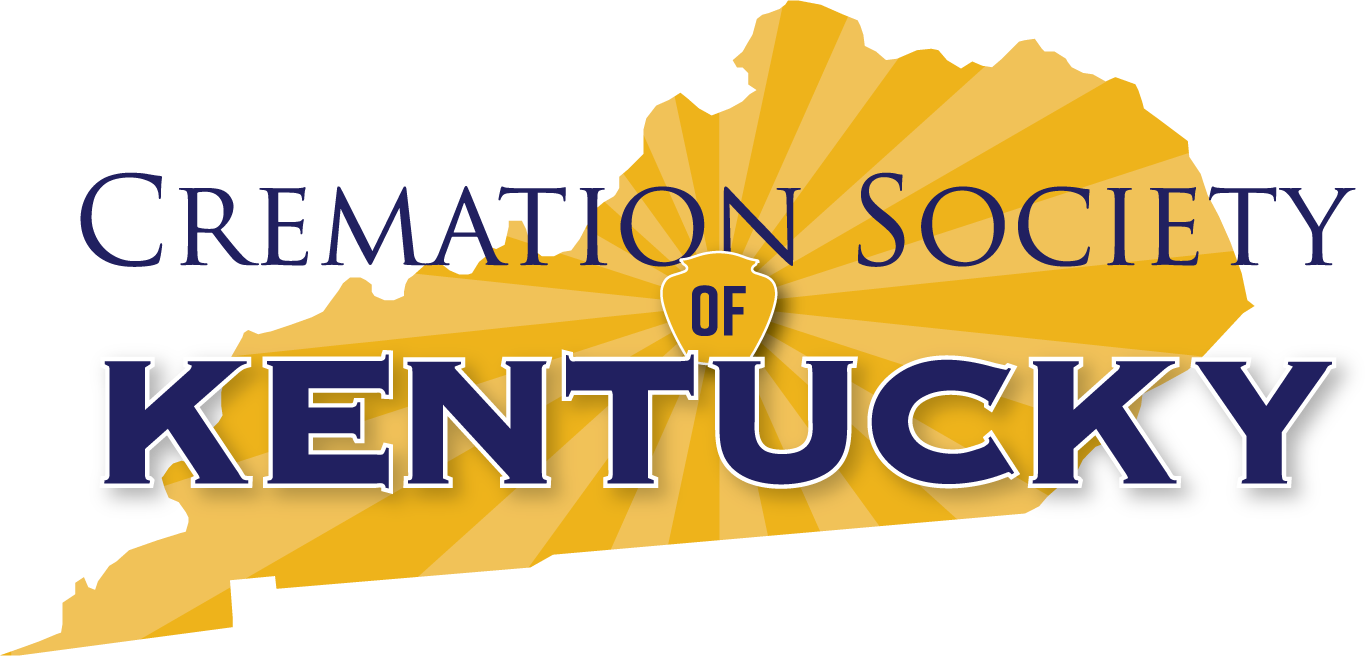 Cremation Society of Kentucky